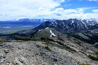 Lakeview Ridge - May 14, 2017